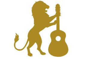 Festival de la Guitarra de Sevilla